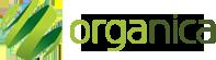 Organica4- Responsive Opencart Theme
